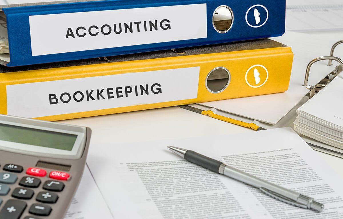 Methods of bookkeeping