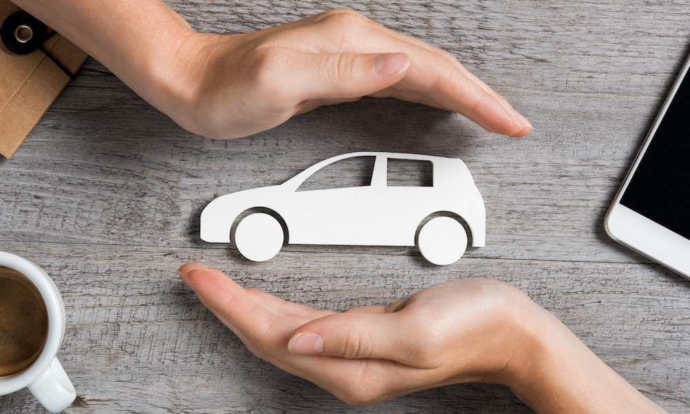 Where to buy extended car warranties